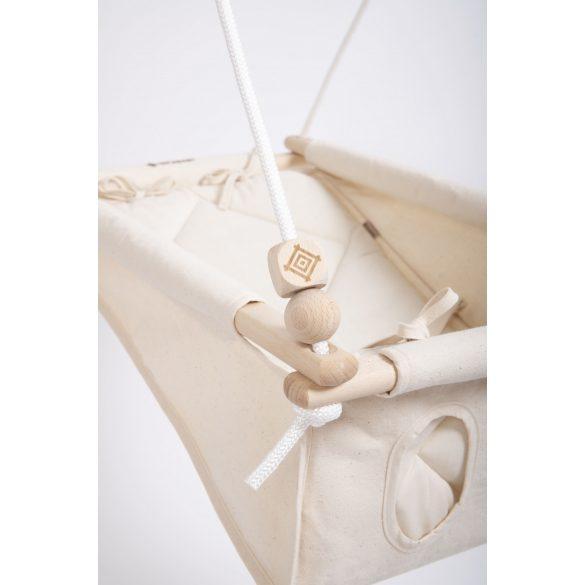 Incababy Babyswing Cream FW