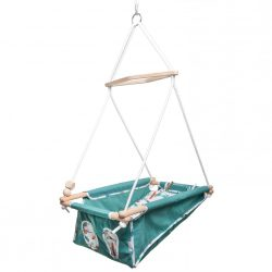 Incababy Babyswing Flying Fox FW