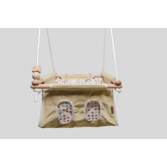 Incababy Babyswing Candies FW