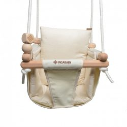 Incababy Junior Swing Cream