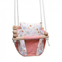 Incababy Junior Swing Coco Friends