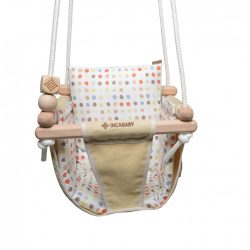 Incababy Junior Swing Candies