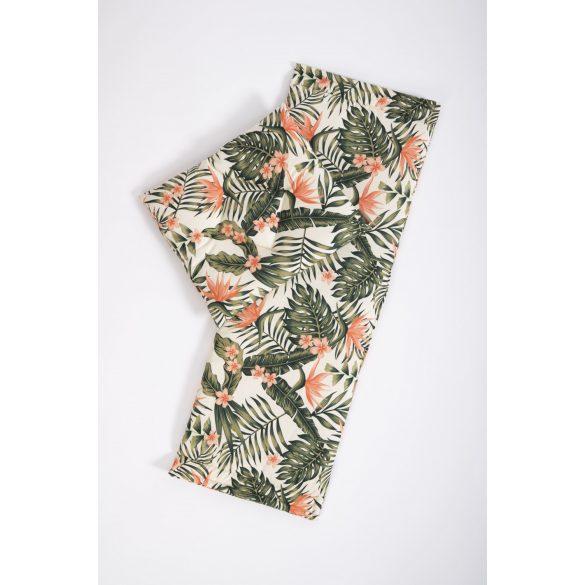 Incababy Junior Swing Jungle