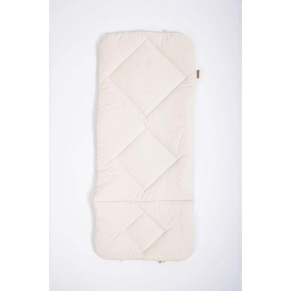 Incababy Babyswing Cushion Bandito