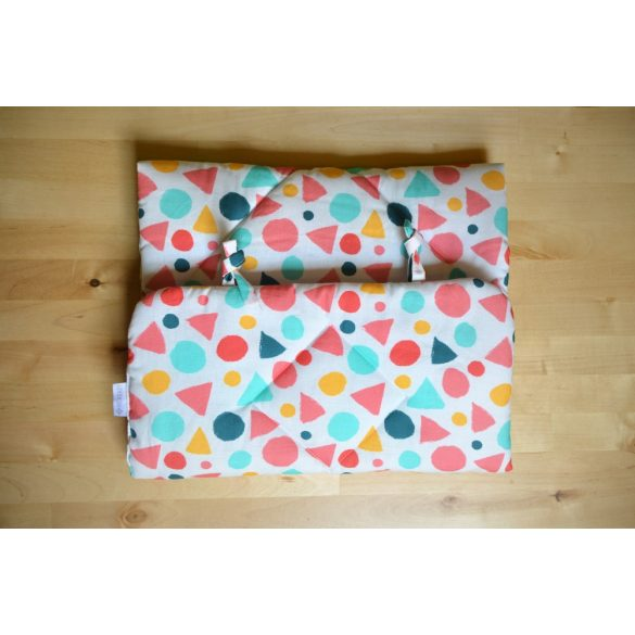 Incababy Babyswing Cushion Picnic