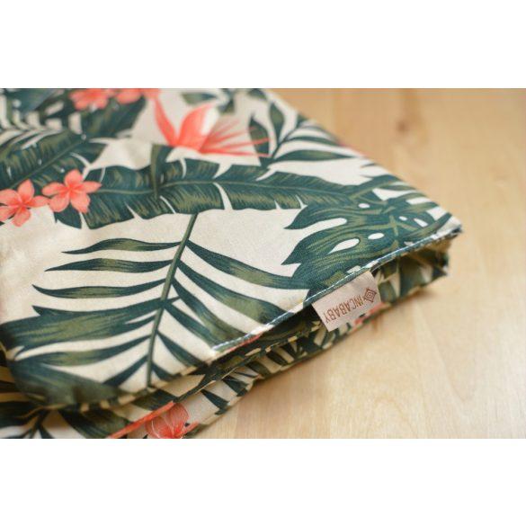 Incababy Babyswing Cushion Jungle