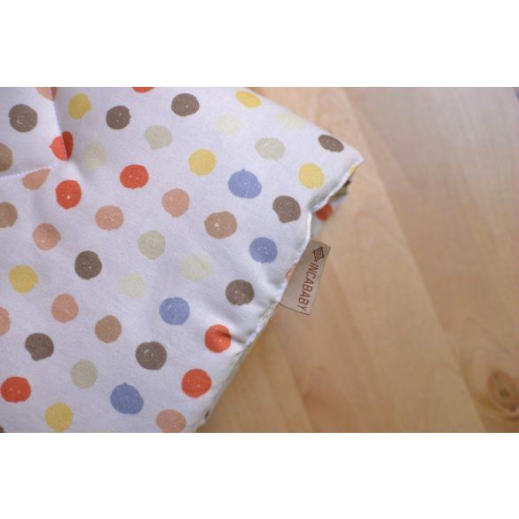 Incababy Babyswing Cushion Candies