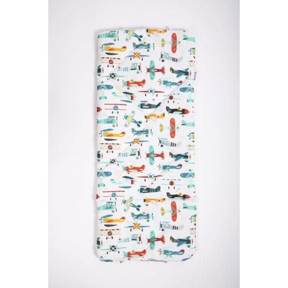 Incababy Babyswing Cushion Flying Fox