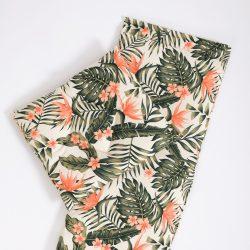 Incababy Junior Cushion Jungle