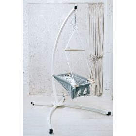 Incababy Babyswing Stand