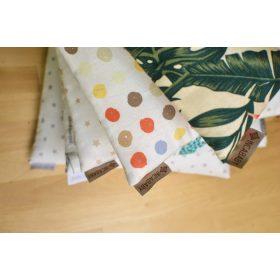 Incababy Junior Swing Cushions