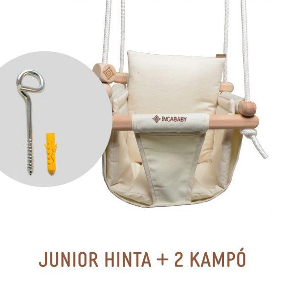 Incababy Junior Swing Set Gift Card
